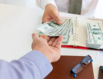 One Payday Loan